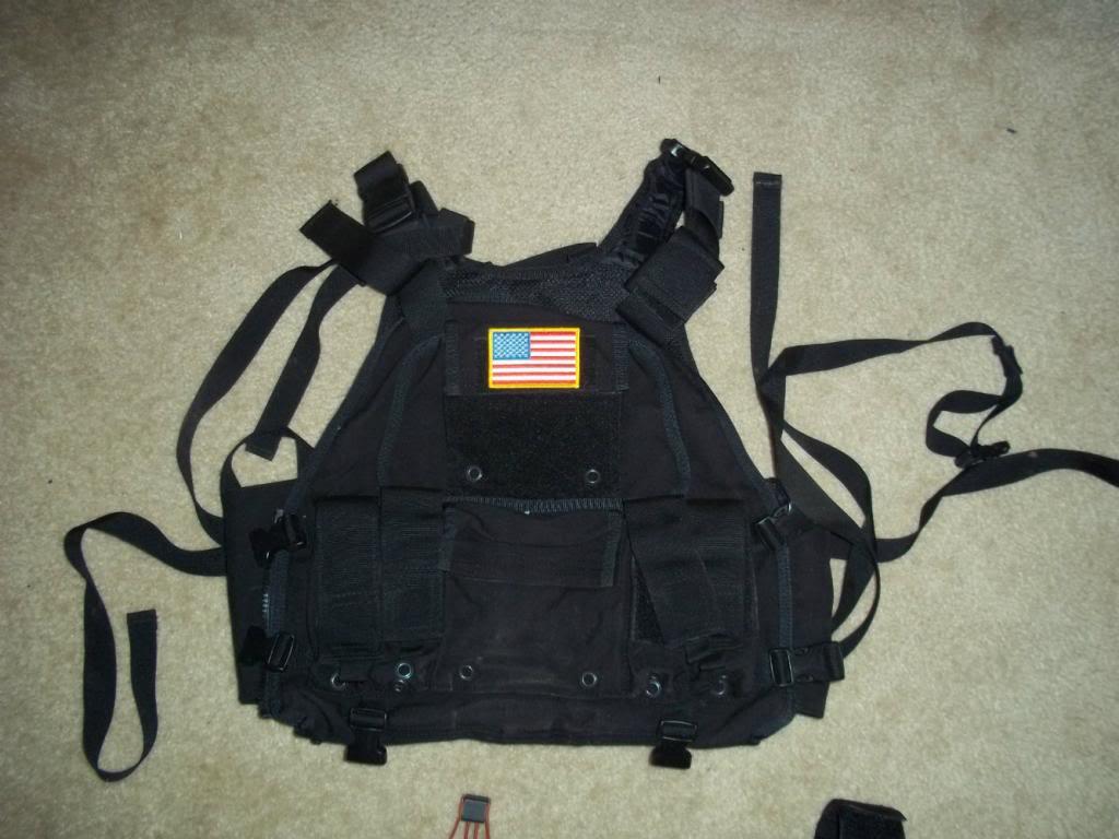 WTS: Help Bob buy different stuff 102_0857_zps54c9efe0-1_zps932062eb