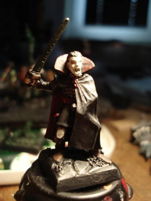 Gardamazh's undead warband. DSC00562-1
