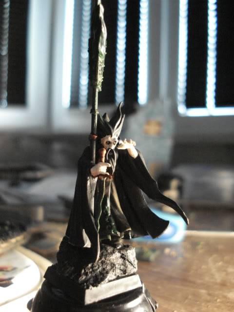 Gardamazh's undead warband. DSC00566-1