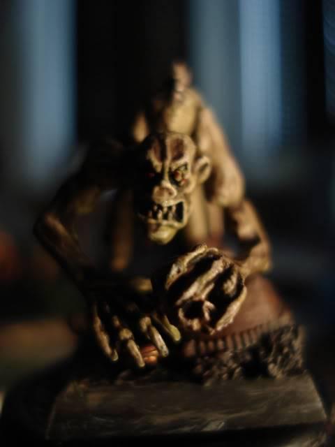 Gardamazh's undead warband. DSC00571-1