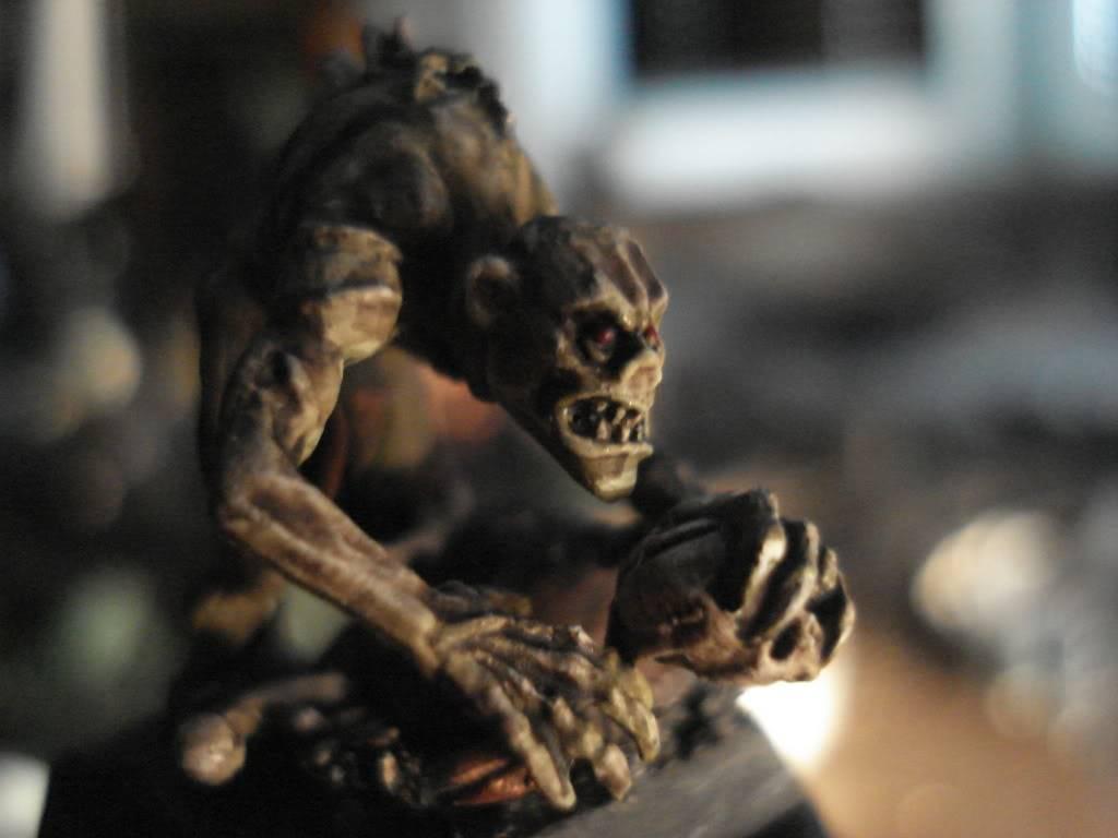 Gardamazh's undead warband. DSC00573