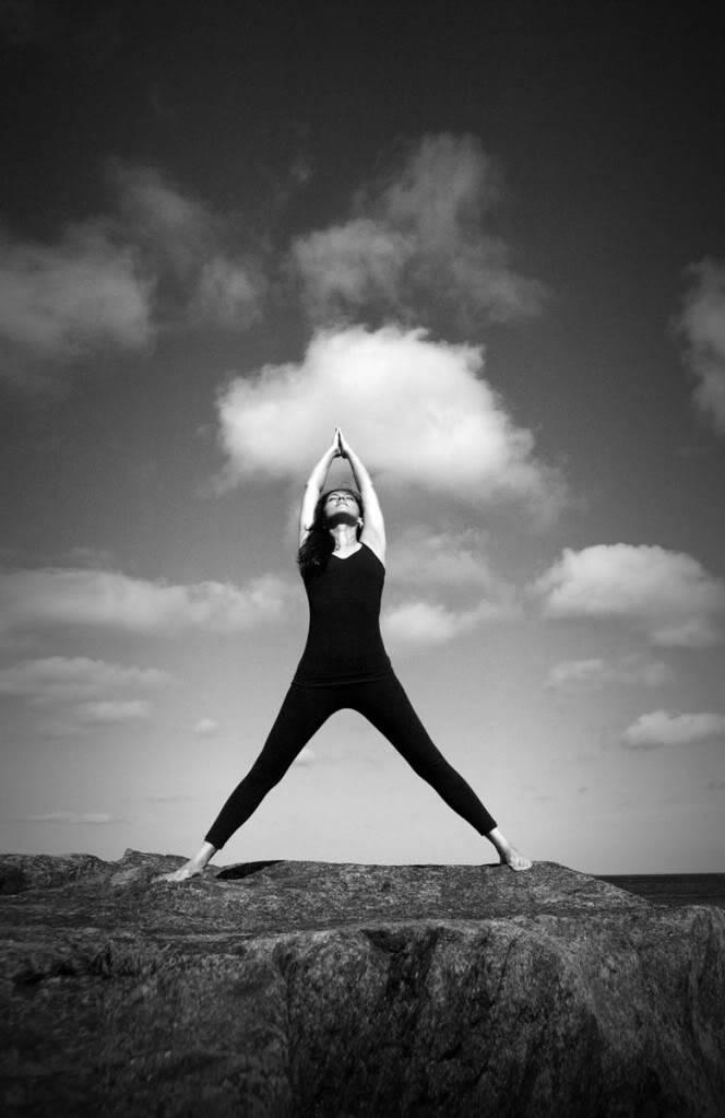 Yoga photo: A4copy.jpg
