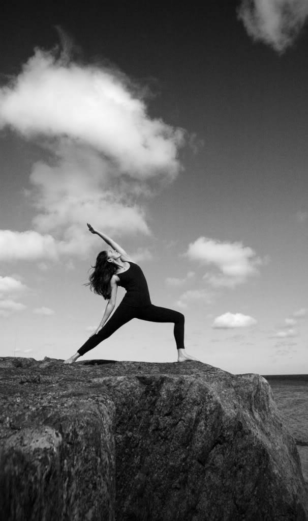 Yoga photo: A5.jpg