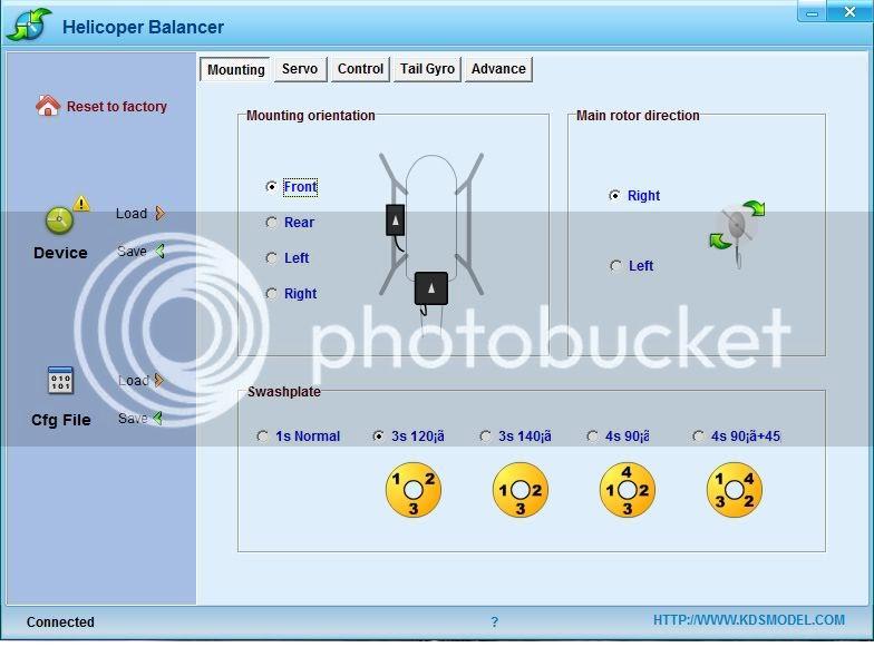 Instalando driver do KDS Flymentor (KDS-USB-Driver) no Windows7 32 e 64. Windows16