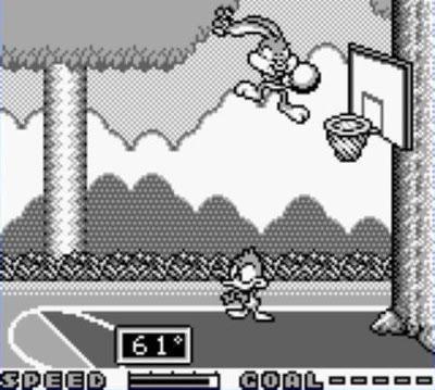 Adivina el videojuego - Página 6 Bomberman_zpskdylfuyt