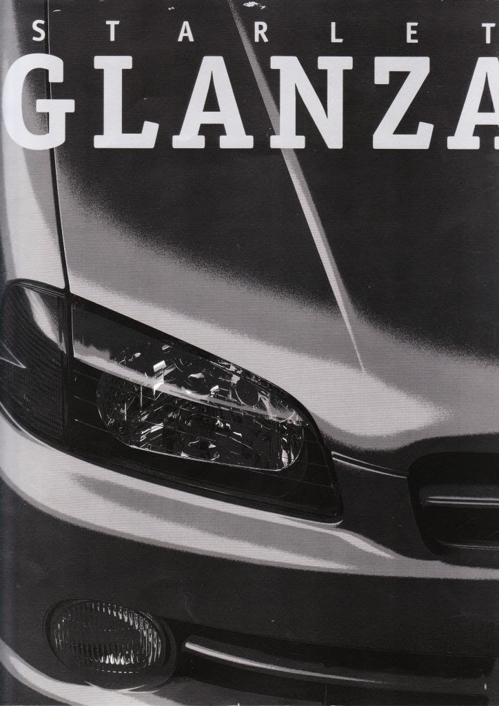 1996/1997 Glanza V/S Brochure IMG_0001_zpsca06e2ef