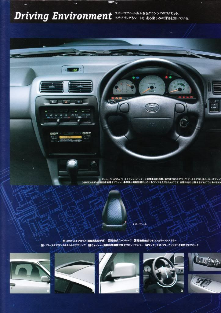 1996/1997 Glanza V/S Brochure IMG_0006_zps94a407e3