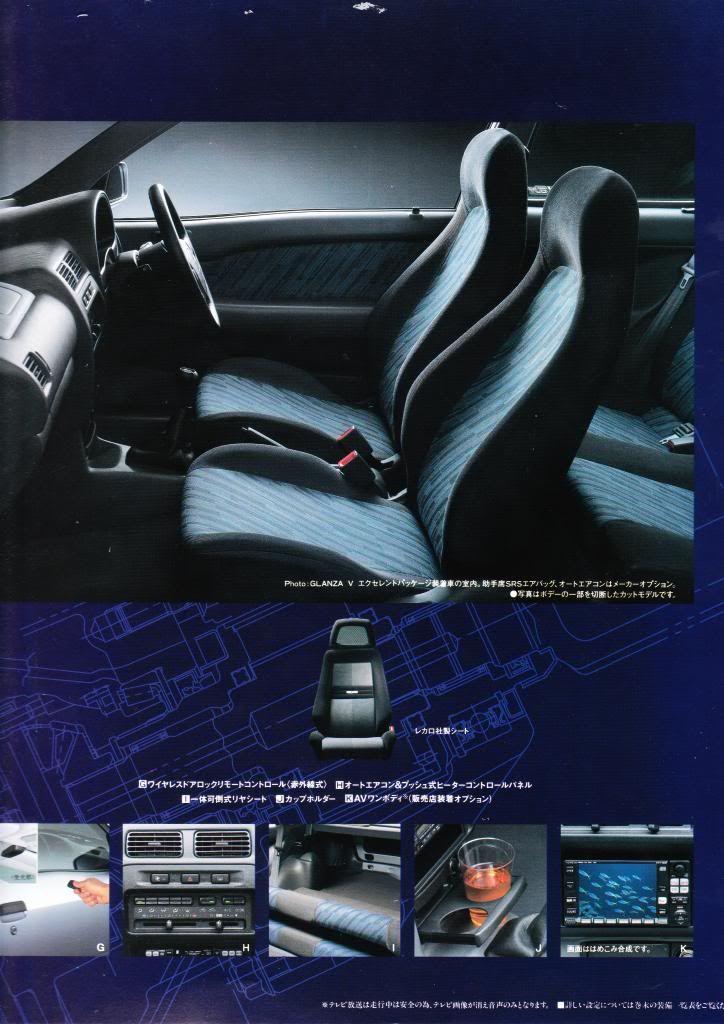 1996/1997 Glanza V/S Brochure IMG_0007_zpse7e09fad