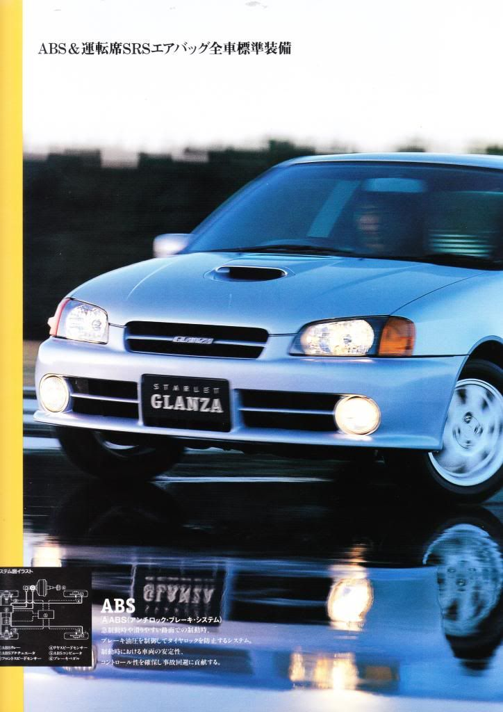 1996/1997 Glanza V/S Brochure IMG_0008_zps73265e60