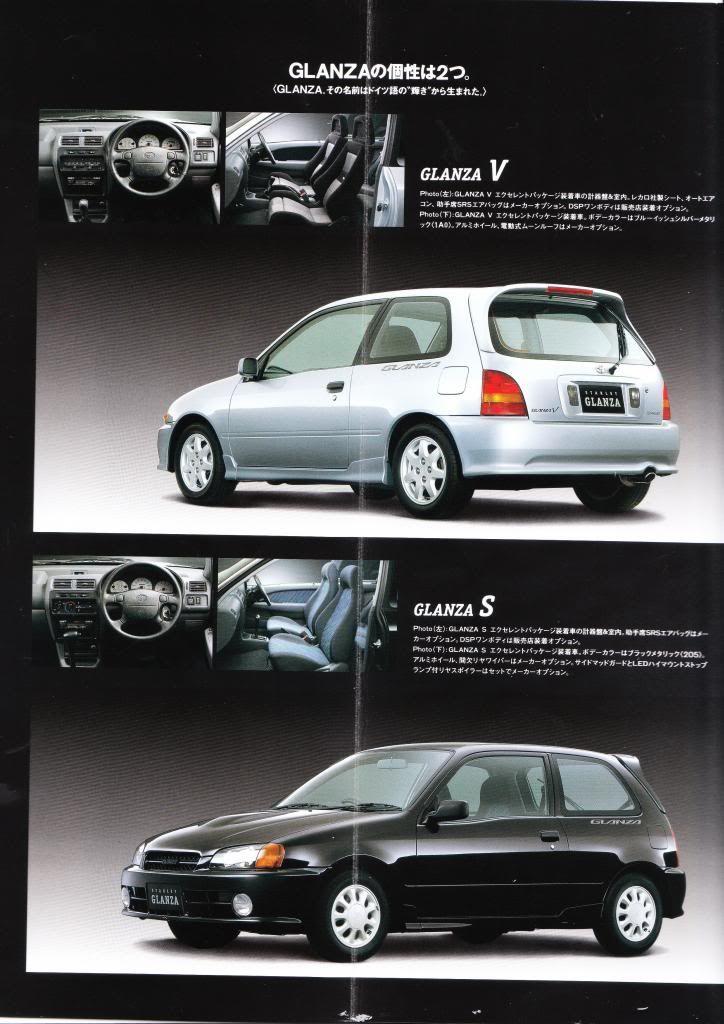 1996/1997 Glanza V/S Brochure IMG_0012_zps11ca42ed