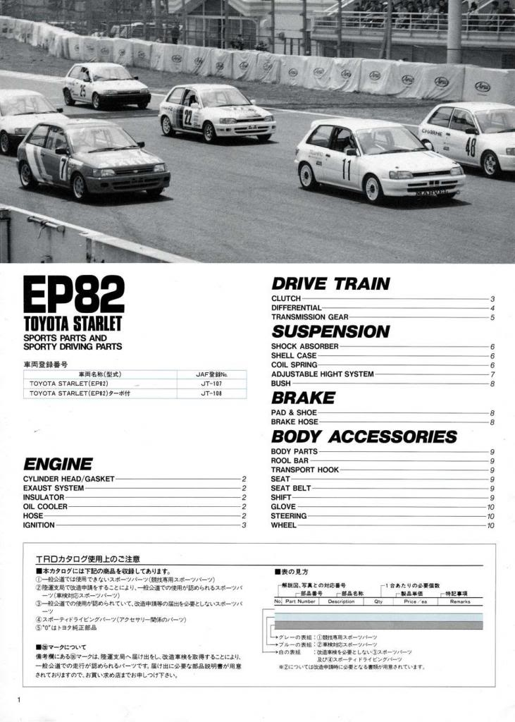 EP82 TRD Optional Extra Sports Parts  Ep82_trd_002_zps49b3a8b3