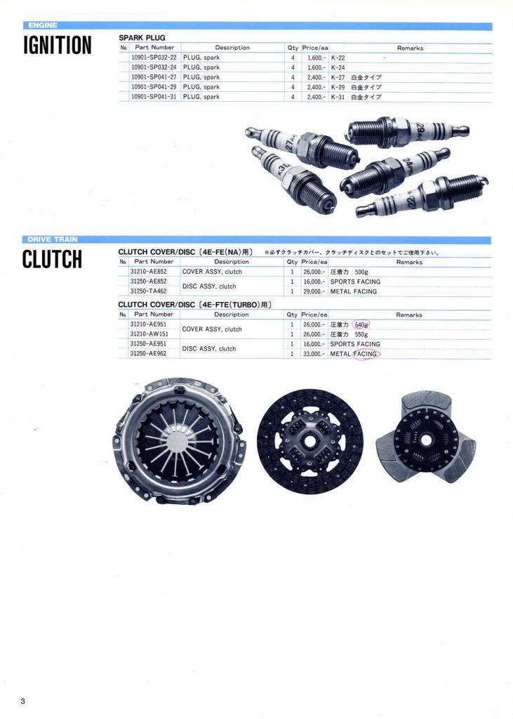 EP82 TRD Optional Extra Sports Parts  Ep82_trd_004_zpsb40948da