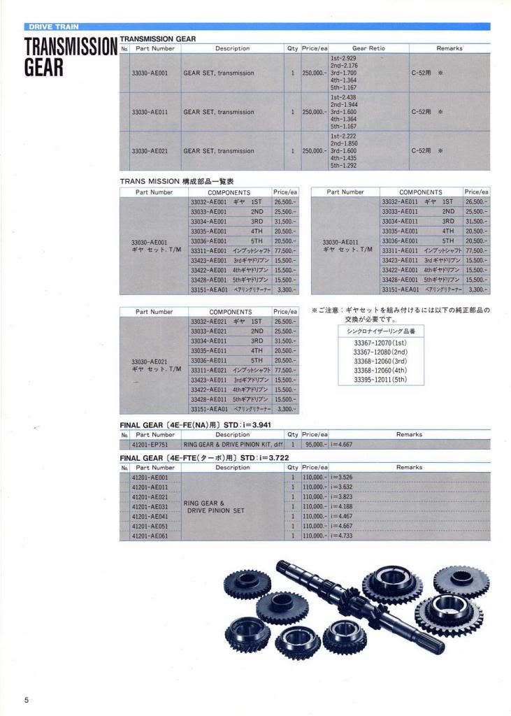 EP82 TRD Optional Extra Sports Parts  Ep82_trd_006_zps5e129c9e