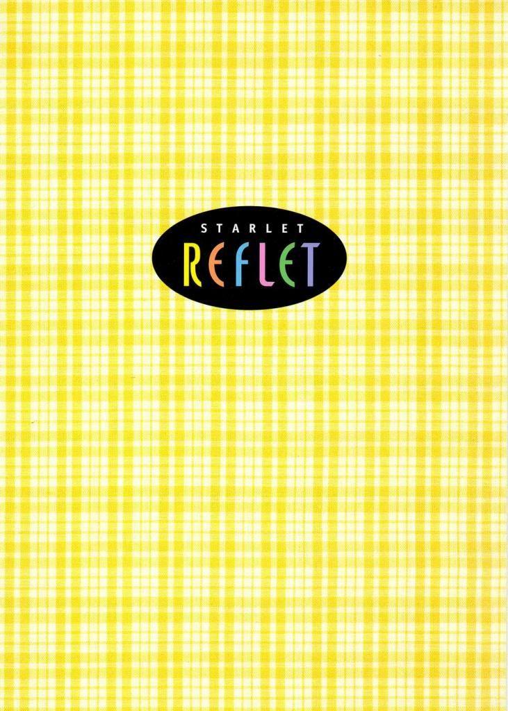 EP91 Reflet Brochure Ep91_reflet_001_zpsc90e7ea4
