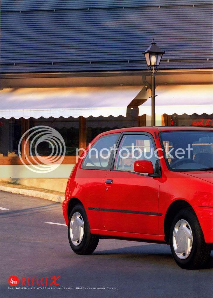 EP91 Reflet Brochure Ep91_reflet_016_zps5b6e4850