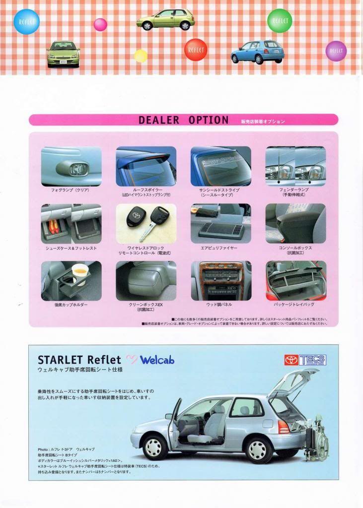 EP91 Reflet Brochure Ep91_reflet_024_zpsa03c20f0