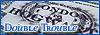 Double Trouble  {Afiliación: ELITE} C65035cb