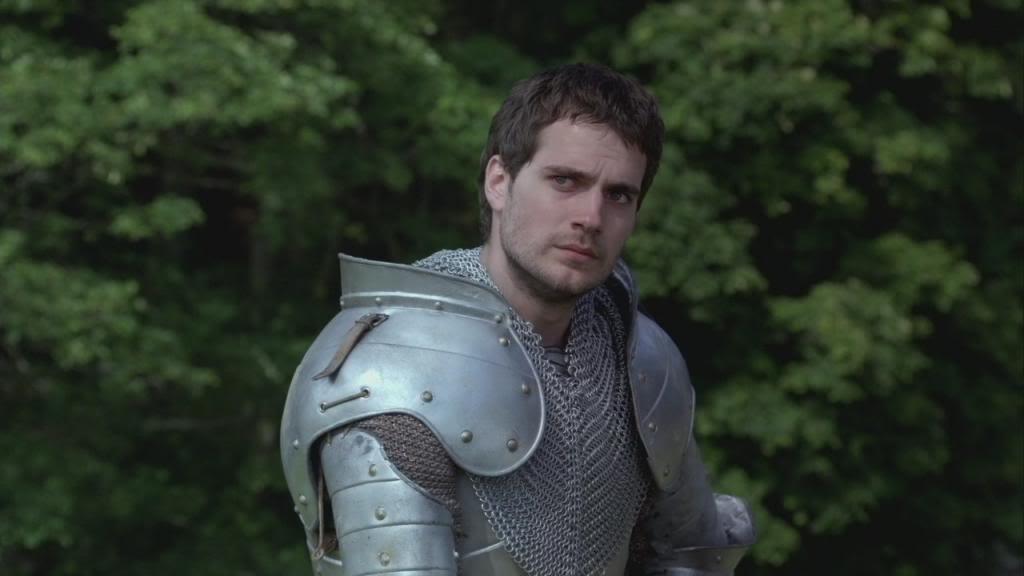 Aplastando la rebelión del norte (Grupo Suffolk y Surrey) Tudors304_0560_zps6cb36e9f