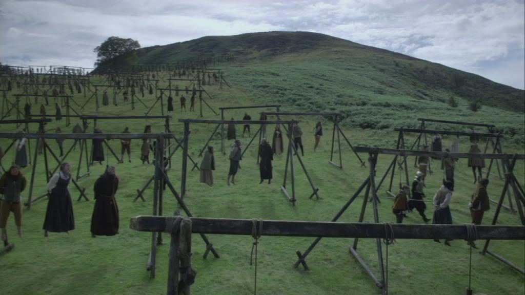 Aplastando la rebelión del norte (Grupo Suffolk y Surrey) Tudors304_0568_zps82a7d1b8
