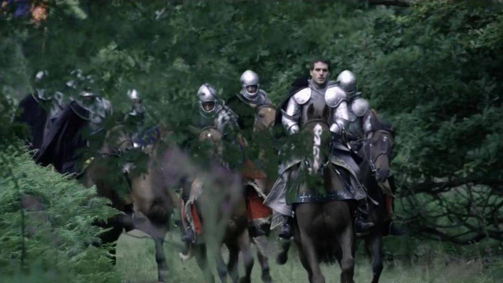 Aplastando la rebelión del norte (Grupo Suffolk y Surrey) Vlcsnap-10500103