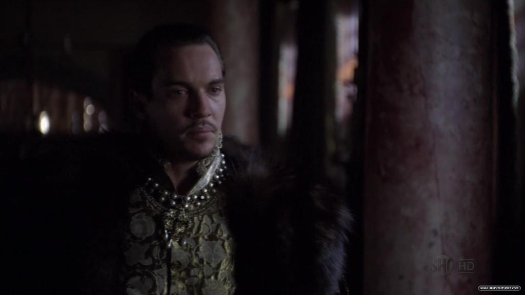 La futura Reina Ana de Cleves 122_zpsa0e4b2ff