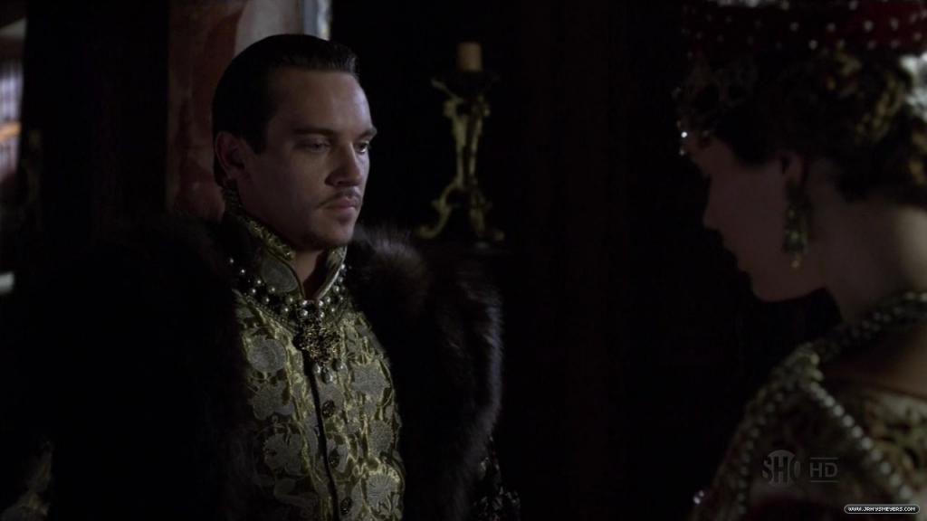 La futura Reina Ana de Cleves 125_zps926b616e