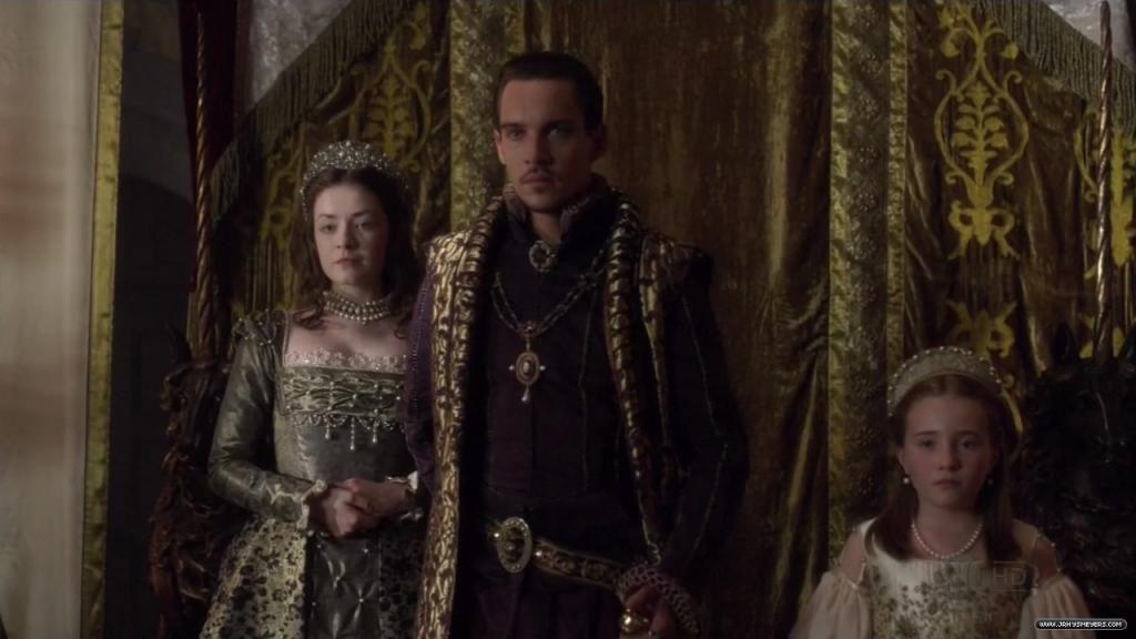 La futura Reina Ana de Cleves 184_zps162c1210
