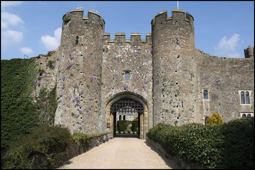 En el Castillo de Arundel Lphp_zps65a2bdd6