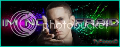 ~!~!~!~!IMPORTANT!~!~!~!~ EminemSig