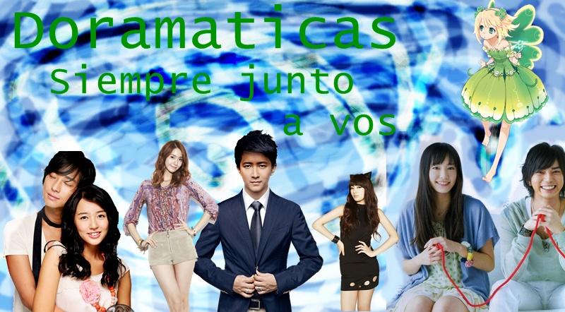 Doramaticas