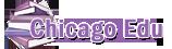 Chicago Edu
