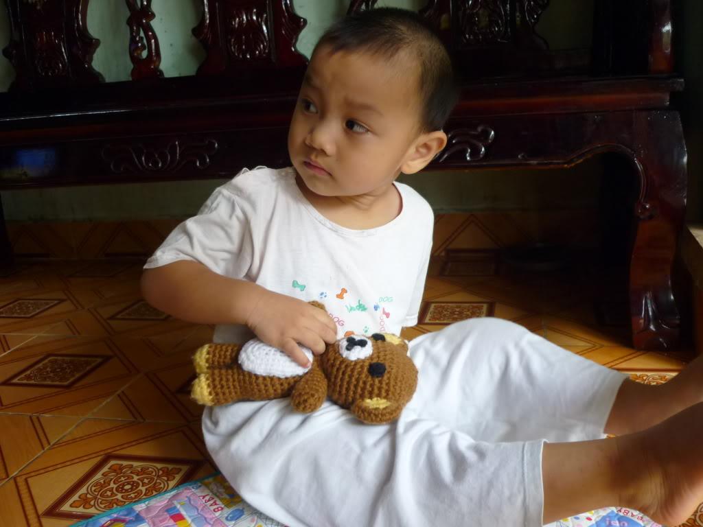 Nhà của thuhang121083 - Page 8 P1060349