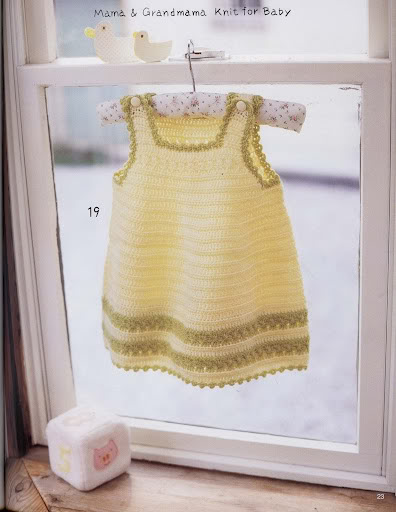 Quần áo trẻ em - Page 2 Aovaycam-xanhsample