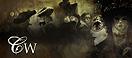 [Afiliacion Elite] ::NUEVO FORO:: Corrupte Waltz +18 132x58