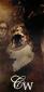 [Afiliacion Elite] ::NUEVO FORO:: Corrupte Waltz +18 41x85-1