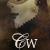 [Afiliacion Elite] ::NUEVO FORO:: Corrupte Waltz +18 50x50