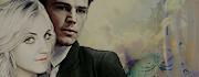[Afiliacion Elite] ::NUEVO FORO:: Corrupte Waltz +18 Evannayjosh