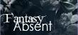 Fantasy Absent [Afiliación Élite] +18 Sin-ttulo-1k