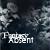 Fantasy Absent [Afiliación Élite] +18 Sin-ttulo-1t