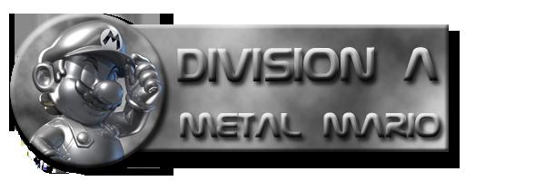 Division A - Statistics DivA