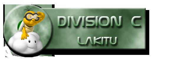 Division C - Statistics DivC