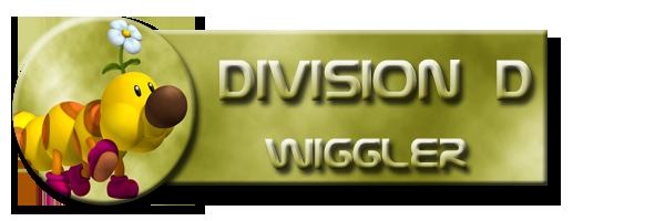Division D - Statistics DivD