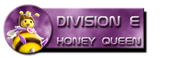 Division E - Statistics DivE