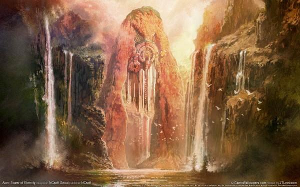 Waterfalls Aion-TheTowerofEternity600727852_zps6d71b8a5