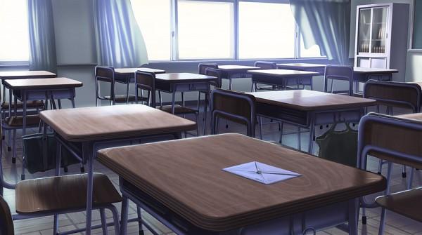 Classroom 123 FoDo600792705_zps5bf05f02
