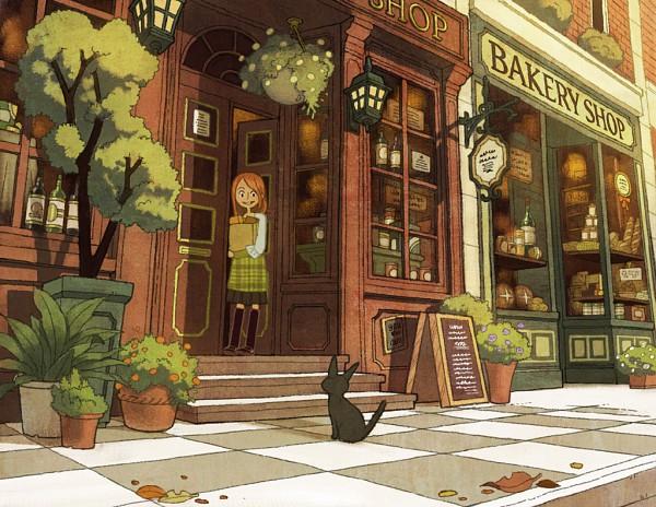 Cafe Entrance Sebascha600418735_zps5d1c7702