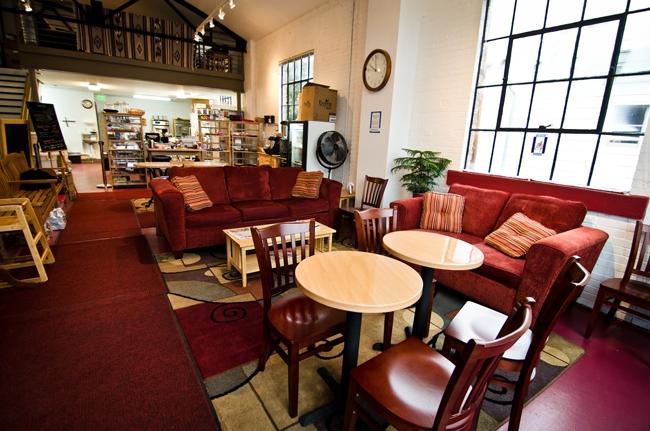 Bakery Shop Chelseamorning_interior_01