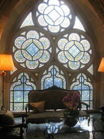 The Sitting Area L-abbaye-de-la-bussiere