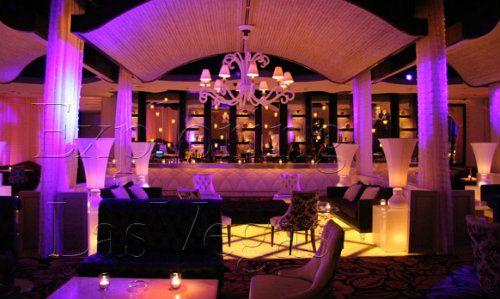 Dinning Area Lure-nightclub15_zps976db630