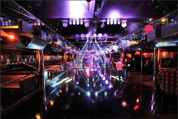 Main Dance Floor Reign-nightclub-atlanta-inside1_zps21eb4c45